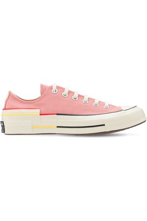 CONVERSE Sneakers Chuck 70 Off The Grid
