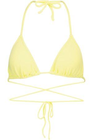 Reina Olga Miami bikini top