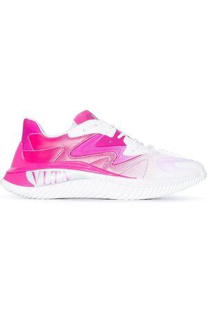 VALENTINO GARAVANI Mujer Tenis deportivos - Tenis Wade Runner