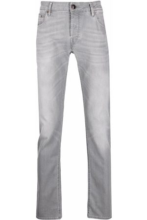 Hand Picked Jeans rectos Orvie