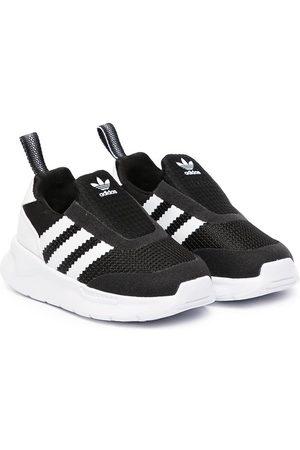 adidas Kids Tenis ZX 360