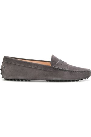 Tod's Mujer Tenis - Slip-on loafers