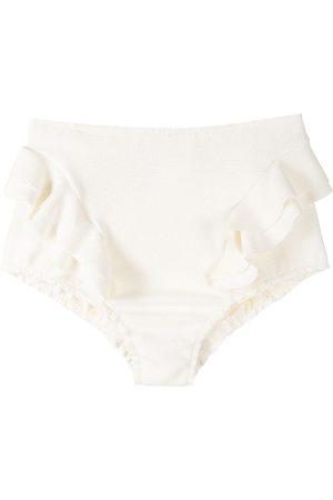 CLUBE BOSSA Mujer Bikinis - Bikini bottom Hopi