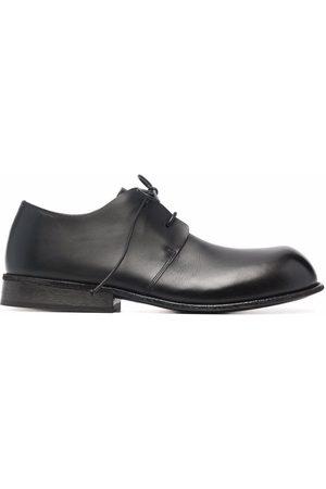 MARSÈLL Hombre Oxford - Zapatos derby con agujetas