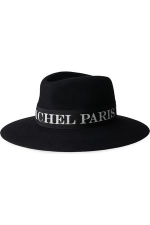 Le Mont St Michel Mujer Sombreros - Sombrero Charles
