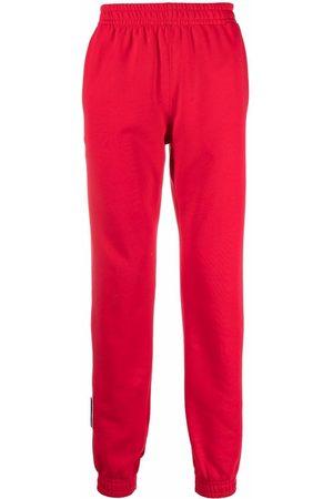 Styland Pantalones y Leggings - Pants con pretina elástica