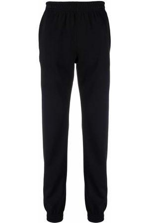 Styland Pantalones y Leggings - Pantalones de chándal con cinturilla elástica