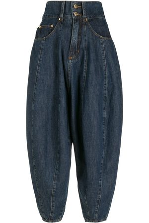AMAPÔ Pantalones Silvia