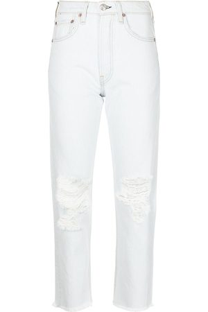 RAG&BONE Mujer Rectos - Jeans Maya