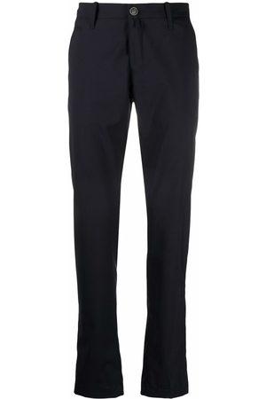 Jacob Cohen Pantalones chino slim