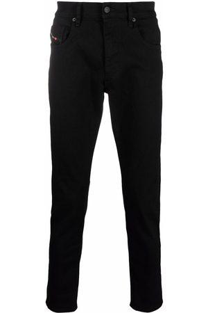 Diesel Hombre Skinny - Skinny-cut denim jeans