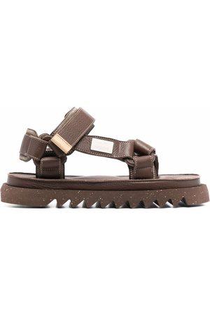 Marsèll X Suicoke Depa 01 sandals