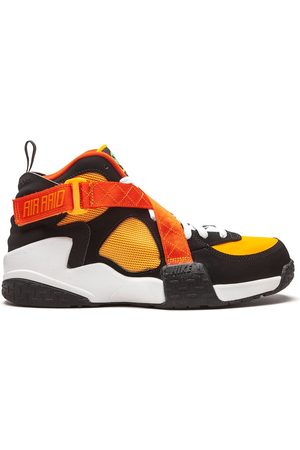 Nike Hombre Tenis - Air Raid sneakers