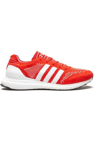 adidas UltraBoost DNA Prime sneakers