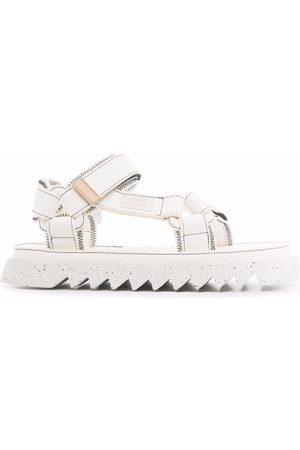 Marsèll Mujer Sandalias - X Suicoke Depa 01 sandals