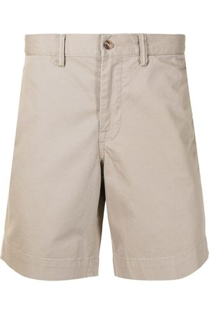 Polo Ralph Lauren Hombre Chinos - Pantalones chinos