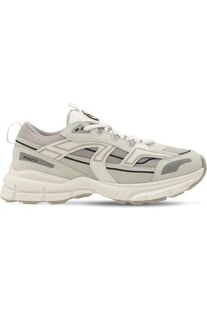 "Axel Arigato Sneakers ""marathon R-trail"""