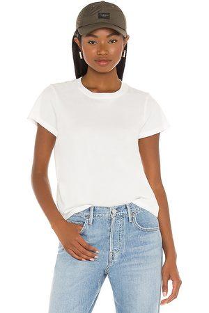 Tularosa Camiseta james en color talla L en - . Talla L (también en XXS, XS, S, M, XL).