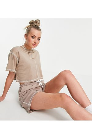 Missguided Tall Co