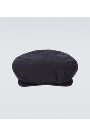Dolce & Gabbana Baker boy hat