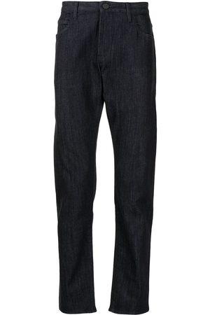 Armani Hombre Rectos - Jeans rectos