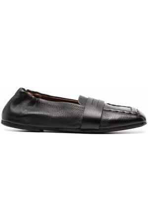 MARSÈLL Mujer Tenis - Zapatos slip-on Spatolona