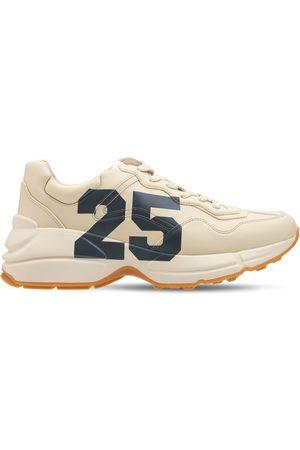 "Gucci Sneakers ""rhyton"" 50mm"