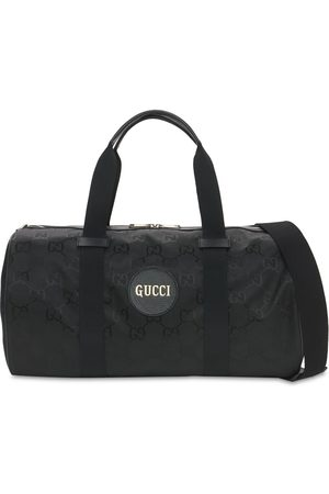 """GUCCI Bolso Duffle """" Off The Grid"""""""