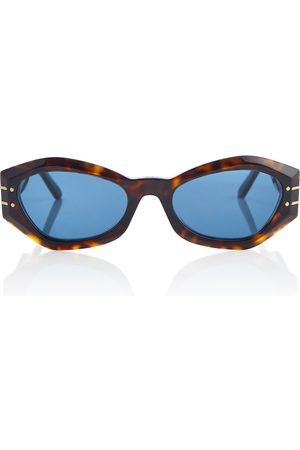 Dior Eyewear Dior Signature B1U sunglasses