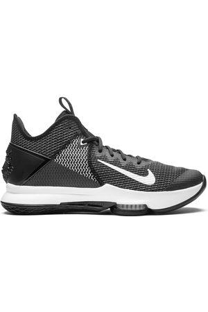 Nike Tenis Witness 4