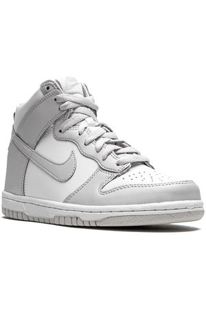 Nike Tenis altos Nike Dunk