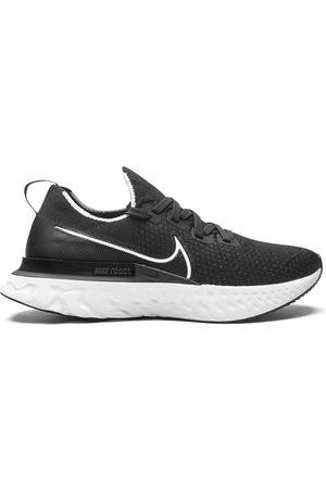 Nike Tenis React Infinity Run