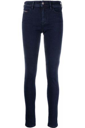Diesel Skinny jeans Slandy