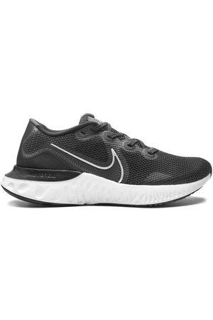 Nike Tenis Renew Run