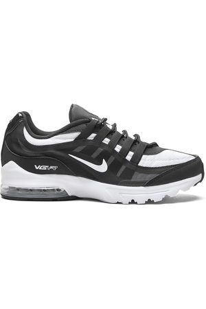 Nike Tenis Air Max VG-R
