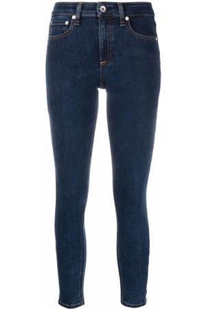 RAG&BONE Skinny jeans