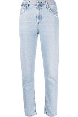 Citizens of Humanity Jeans de corte slim