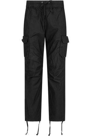 JOHN ELLIOTT Hombre Cargo - Pantalones cargo rectos