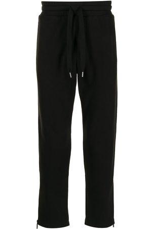 Ports V Pantalones y Leggings - Pants con detalle de cierres