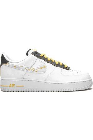 Nike Hombre Tenis - Tenis Air Force 1 Low