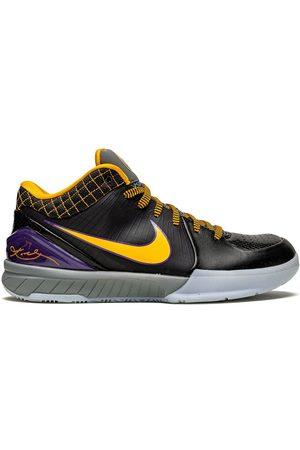 Nike Tenis Kobe 4 Protro Carpe Diem
