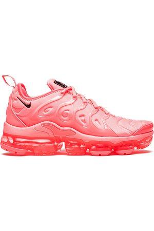 Nike Tenis Air Vapormax Plus