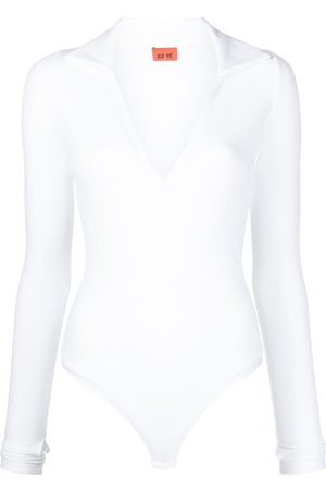 Alix NYC Mujer Polos - Body Monterey
