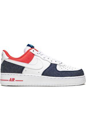 Nike Tenis Air Force 1 '07 LX