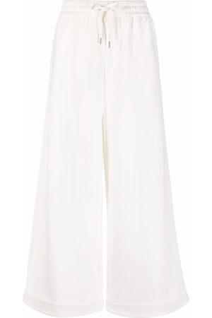 AZ FACTORY Pants anchos