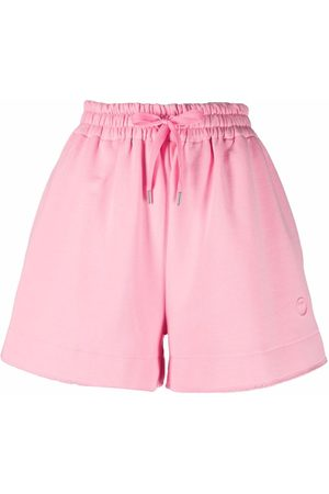 AZ FACTORY Shorts deportivos Free To