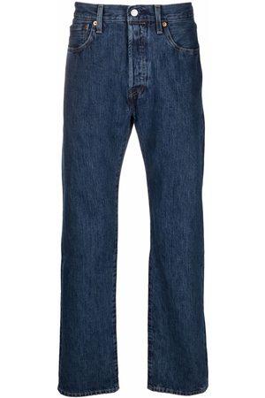 Levi's Jeans 501
