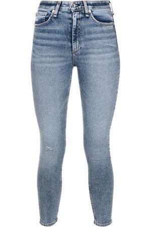 RAG&BONE Skinny jeans Nina