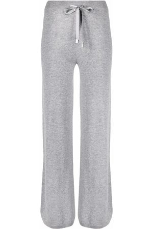 Peserico Mujer Leggings y treggings - Pantalones con cordones