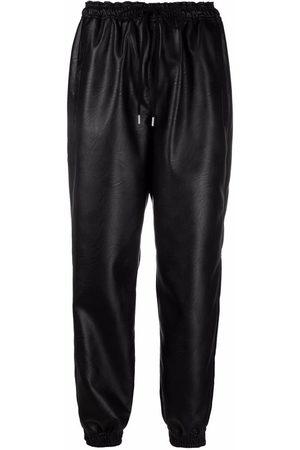 Stella McCartney Mujer Pantalones y Leggings - Pantalones Kira